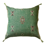 Load image into Gallery viewer, Sabra Pillow 03