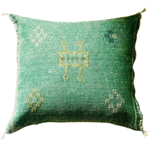Load image into Gallery viewer, Sabra Pillow 06