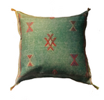 Load image into Gallery viewer, Sabra Pillow 22