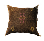 Load image into Gallery viewer, Sabra Pillow 23