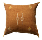 Load image into Gallery viewer, Sabra Pillow 24