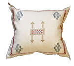 Load image into Gallery viewer, Sabra Pillow 26