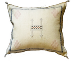 Load image into Gallery viewer, Sabra Pillow 27