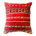 Load image into Gallery viewer, Vintage Kilim 04