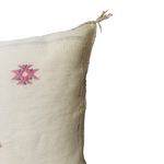 Load image into Gallery viewer, Sabra Pillow 19
