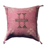 Load image into Gallery viewer, Sabra Pillow 09