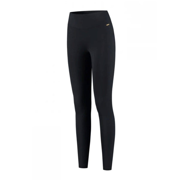 DEBLON SP TIGHT DEBLON CLASSIC LEGGING LAGERE BAND