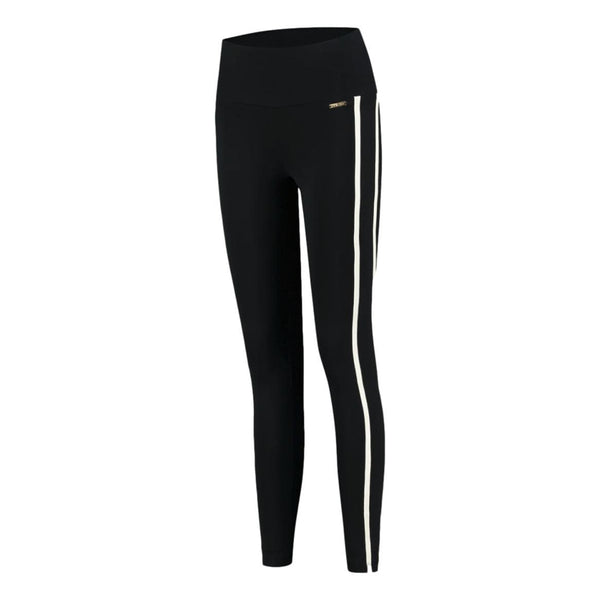 DEBLON SP TIGHT Legging Kate D4403