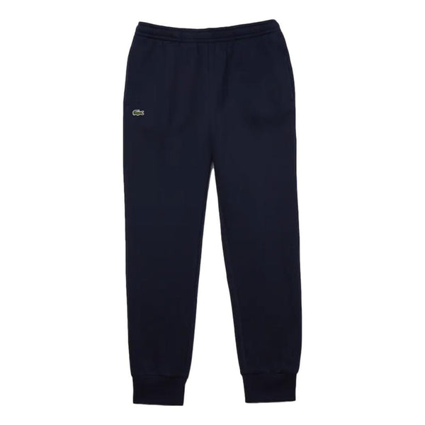 LACOSTE SP BROEK Sport Tennis-trainingsbroek
