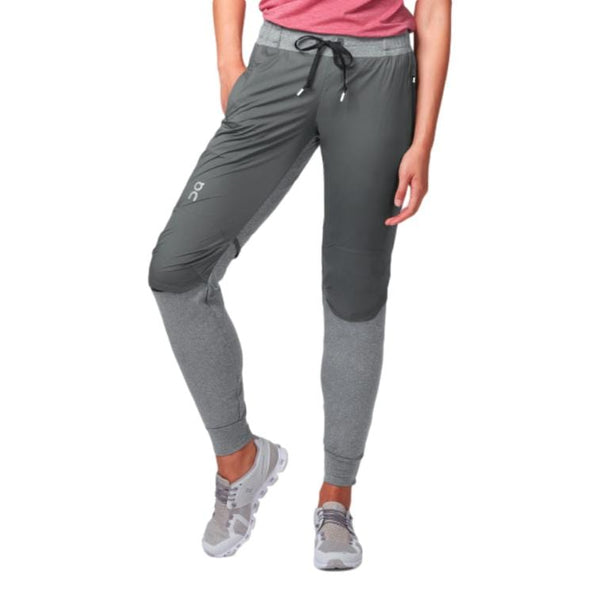 ON SP BROEK RUNNING PANTS EVENT