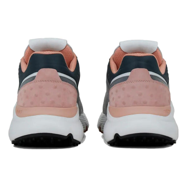 TODS M SNEAKER Sneakers Sportivo Run Rose 54C - Match Laren
