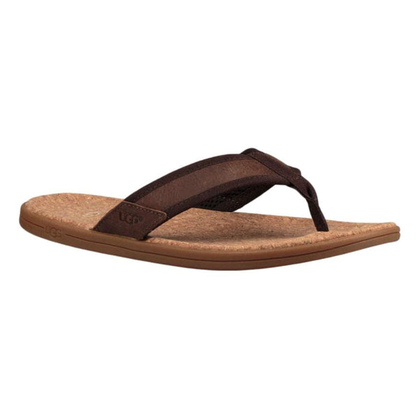UGG M SLIPPER Slipper Seaside