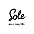 The Sole Supplier Store