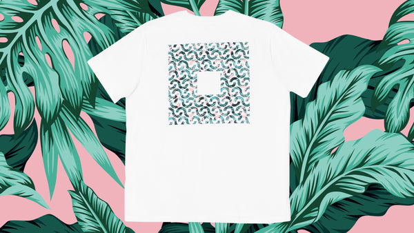 Palms and Prints 001