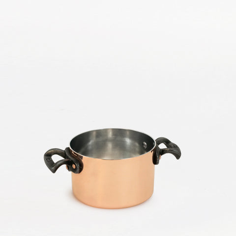The 3 Quart Small Casserole
