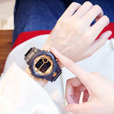 Electronic New G Style Shock Digital Watch Unisex Sports Watches Waterproof Shockproof Female Clock LED Men Colorful Wristwatch