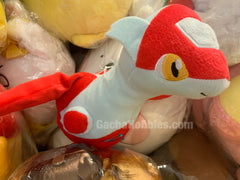 Pokemon Focus Series Latias Plush (In-stock)