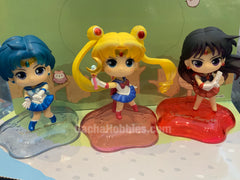 Sailor Moon Figure Twinkle Statue (In-Stock)