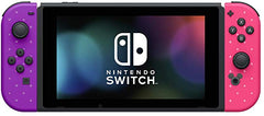 NS Nintendo Switch Disney TsumTsum Festival Console Set Limited (Pre-Order)