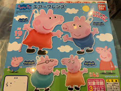 Peppa Pig inflatable Toys (In stock)