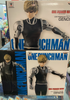 One Punch Man Genos DXF Figure (In-stock)