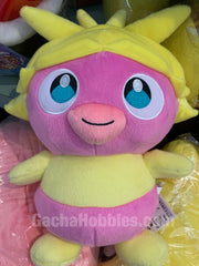 Pokemon Smoochum Plush (In-stock)