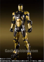 S.H.Figuarts Iron Man Mark 20 Python Limited Edition (Pre-order)