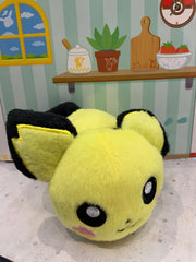 Pokemon Pichu Palm Friends Series Plush (In-stock)