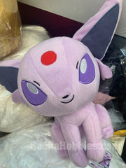 Pokemon Sun and Moon Espeon Plush (In-stock)
