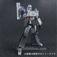 Transformer Masterpiece MP36 Megatron (Pre-order)