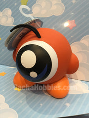 Kirby Waddle Doo Figure (In Stock)