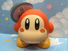 Kirby Waddle Dee Figure (In Stock)
