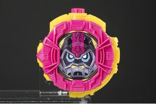Kamen Rider Zi-O Laser Rider Watch Only Limited (Pre-order)