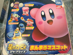 Kirby Star Allies Mini Figure (In-Stock)