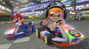 Switch Mario Kart 8 Deluxe Japanese version, English Version (Pre-Order)