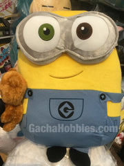 Minion Bob Plush (Im-Stock)