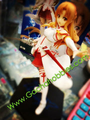 Fighting Climax - Asuna