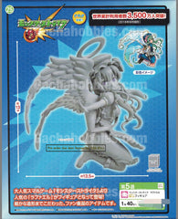 Monster Strike Angel Raphael Figure (Pre-order)