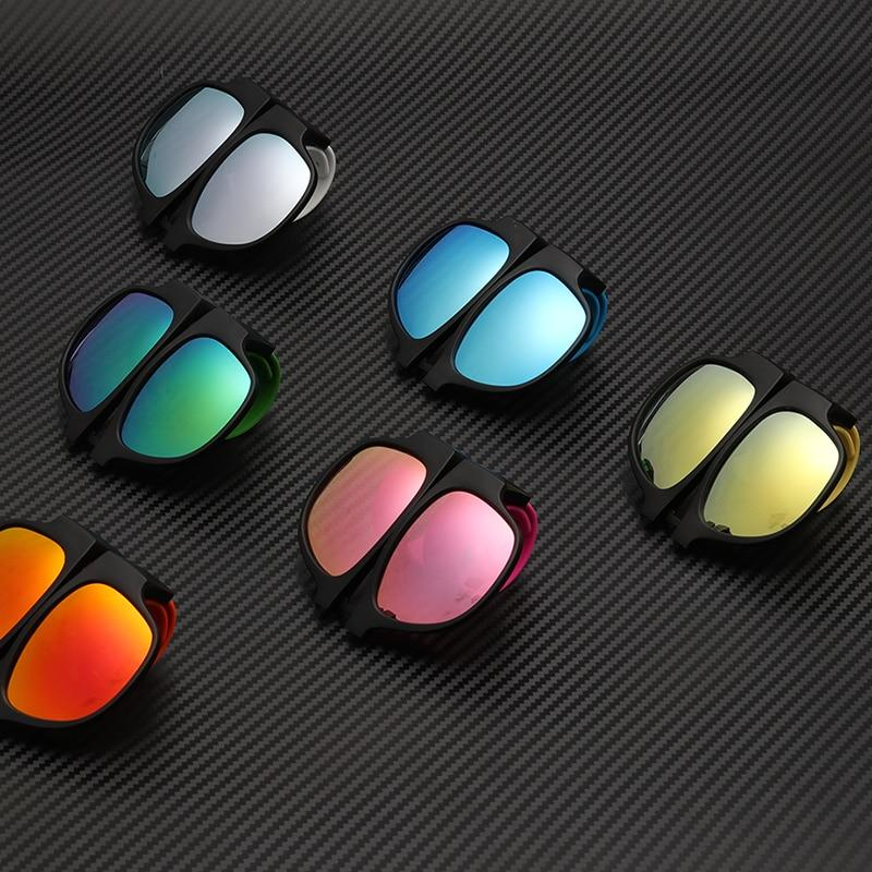 U-Slap Sunglasses