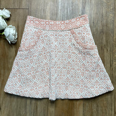 THRIFTED FREE PEOPLE SKIRT