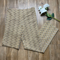 VINTAGE HIGH WAISTED BOTTOMS