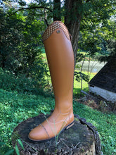 Load image into Gallery viewer, Kingsley Aspen Special 01 Riding Boot