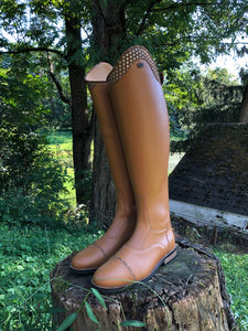 Kingsley Aspen Special 01 Riding Boot