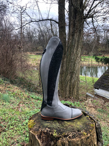 Kingsley Olbia 01 Riding Boot