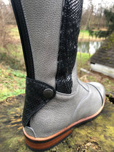 Load image into Gallery viewer, Kingsley Olbia 01 Riding Boot