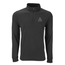 Load image into Gallery viewer, Vansport Zen Pullover