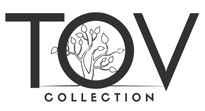 TOV Collection