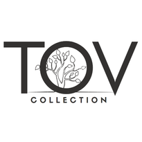 TOV means Good! We strive to provide best home experience from healthy living, towards quality, sustainable, & valuable life at home.
