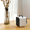 YENI Mini Air Cooler