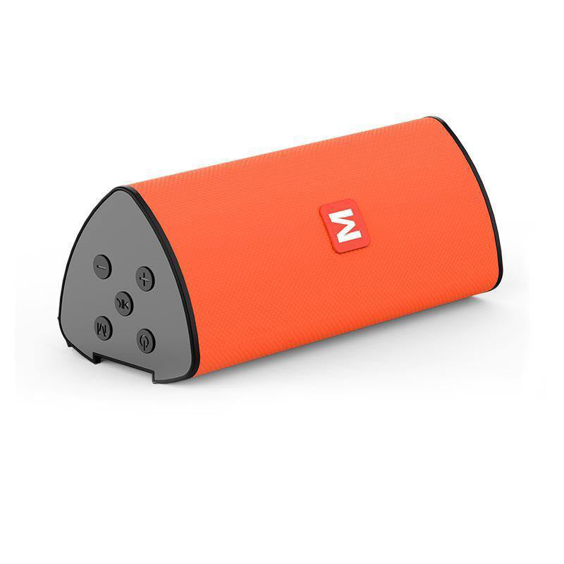 M Mini Bluetooth Speaker
